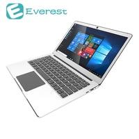 Jumper EZbook 3 Pro Laptops 13 3 Inch Tablets Intel Apollo N3450 Quad Core 6GB DDR3