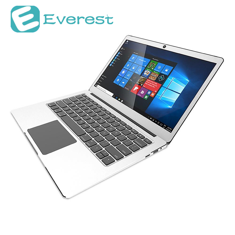 Jumper EZbook 3 Pro Laptops 13 3 Inch Tablets Intel Apollo N3450 Quad Core 6GB DDR3