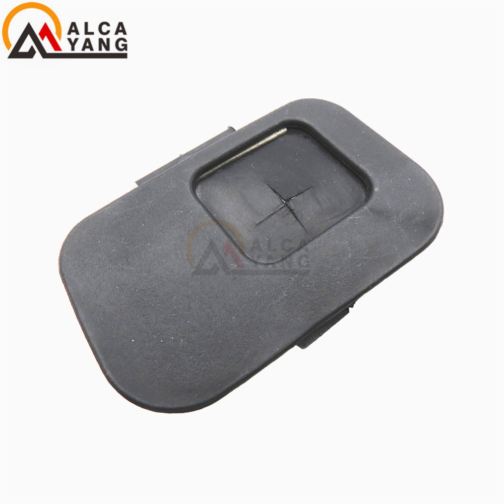 Cruise Control Switch Kit 84632-34011 84632-34017 For Toyota Corolla Steering Wheel Cover 45186-12020-A1 Handle Cover