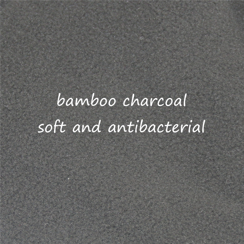12pcs bamboo charcoal insert for reusable baby diapers muslin nappy;washable diaper cover liner reusable nappy insert cloth pant
