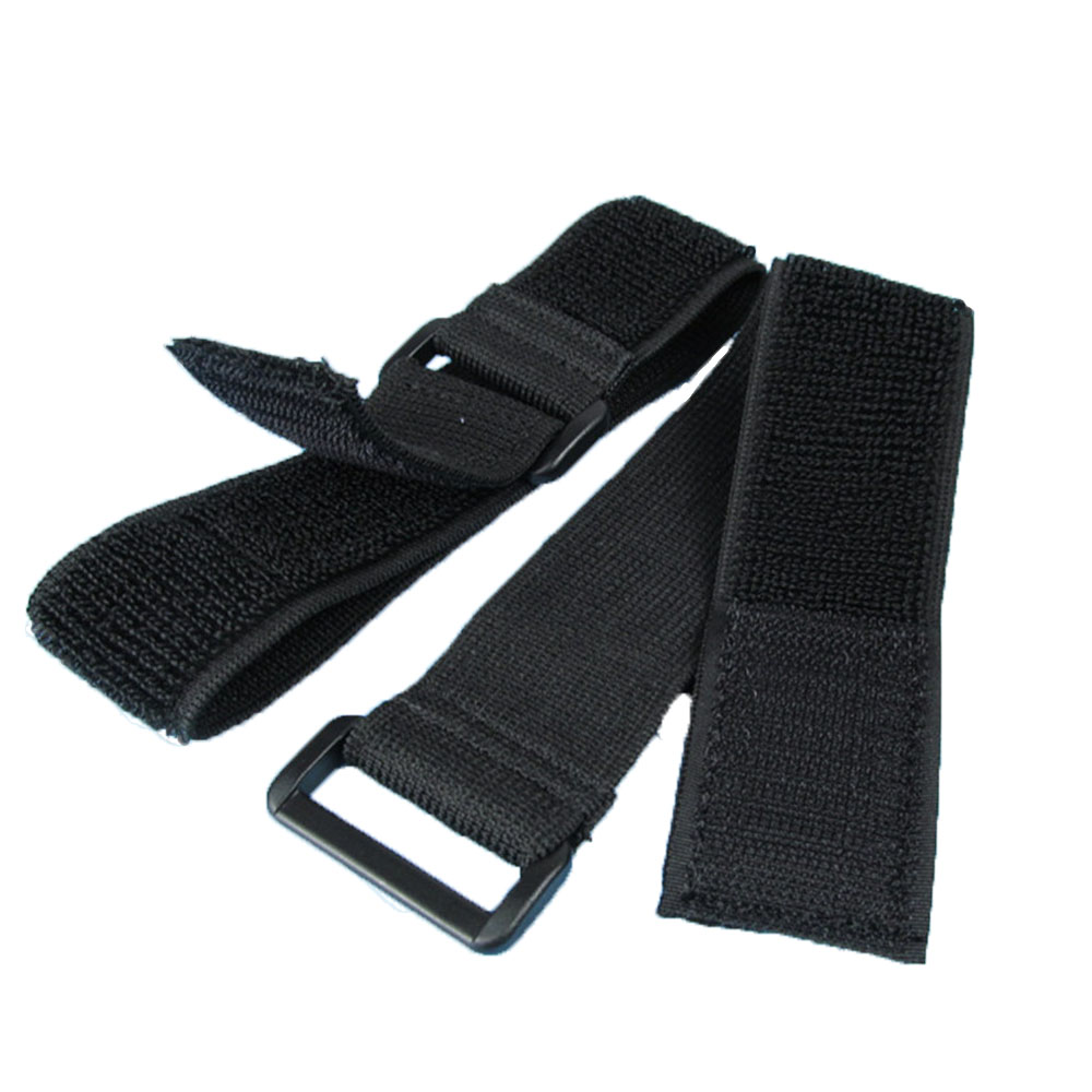 Multifunction Luggage Straps Elastic Stretch Velcro Strap Packing Belt Luggage Suitcase Safe Belts Length 30cm / 60cm / 90cm