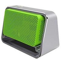 Car Air Purifier Car Air Fresh Ozone Generator Air Cleaner Pm2.5 Filter Clean