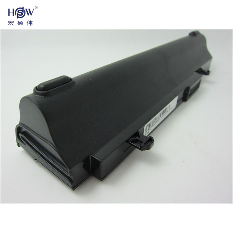 HSW 9cells 7800mah Laptop Battery For ASUS Eee PC 1015 1016 1215 1215PE A31 1015 A32 1015 AL31 1015 PL32 1015 bateria akku in Laptop Batteries from Computer Office