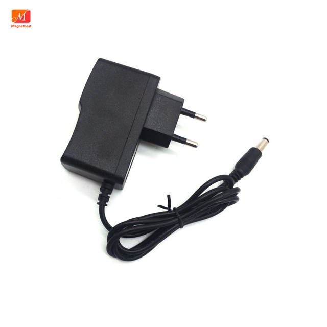 12v 0 833a Ac Dc Power Adapter Charger 12v 1a For Quot Bose