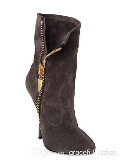 Popular Cheap Womens Dress Boots-Buy Cheap Cheap Womens Dress ...