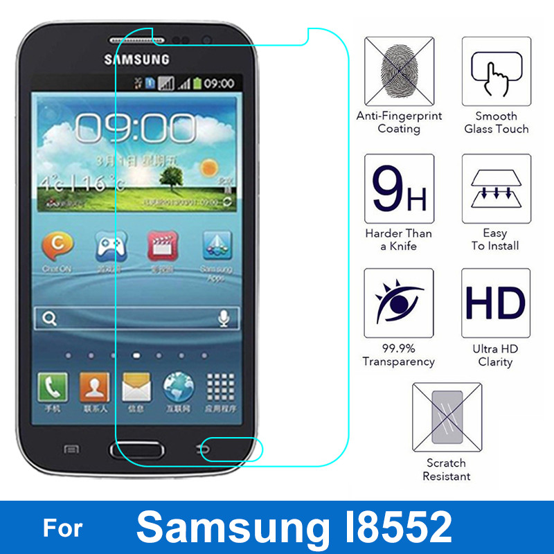 best top samsung i8552 galaxy win duos ideas and get free