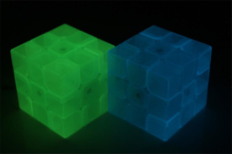 Magic Cube (11)