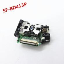 100% Новинка в оригинальной коробке подлинные пятна 180 дней гарантии SF-413P SF-BD413P