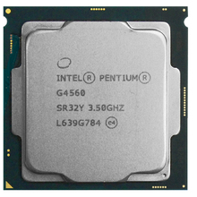 Original Intel Extreme Edition I7 940XM 2.13GHz CPU I7-940XM processor Quad core