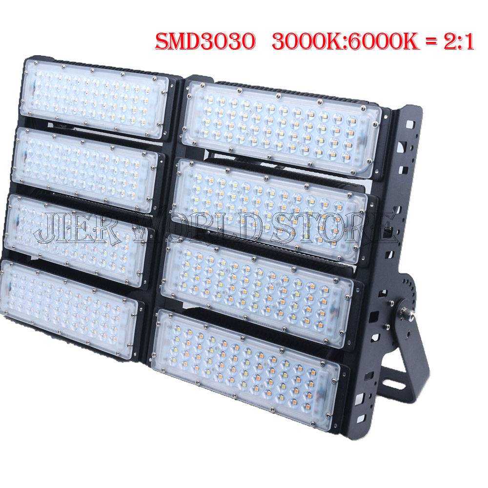 US $445 9 30% OFF|3000K and 6000K SMD3030 LED Chips Full Spectrum with EU  UK US AU Plug MeanWall UL Driver AC 110V 120V 220V TO 277V Grow Light-in  LED