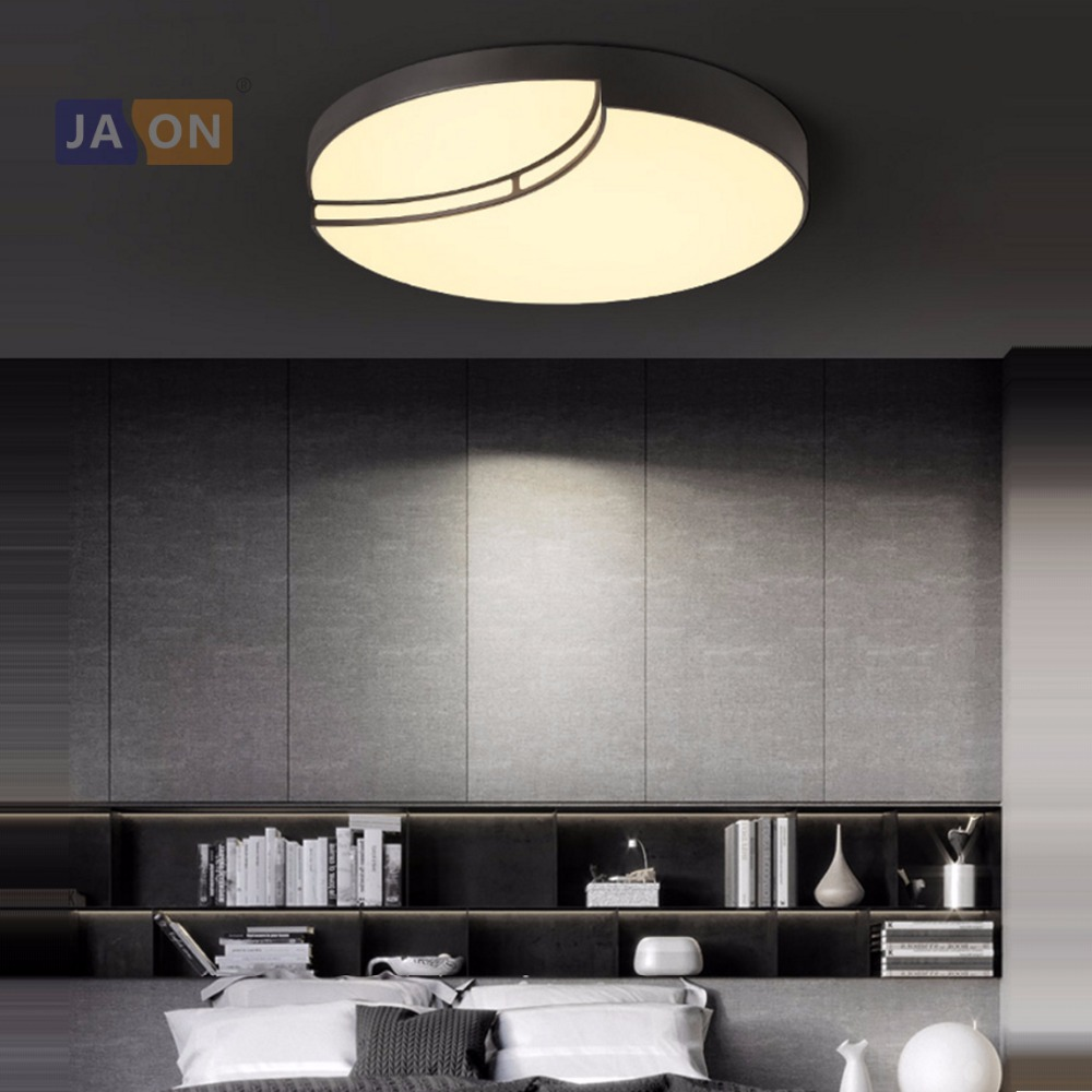 LED Modern Iron Acryl Round Black White 6cm Height LED Lamp.LED Light.Ceiling Lights.LED Ceiling Light.Ceiling Lamp For Foyer LED Modern Iron Acryl Round Black White 6cm Height LED Lamp.LED Light.Ceiling Lights.LED Ceiling Light.Ceiling Lamp For Foyer
