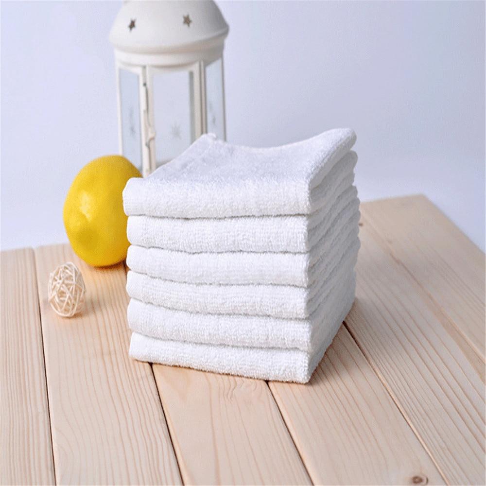 Sleepwish Neon Dream Catcher Beach Towel Circle Yoga Mat Large ...