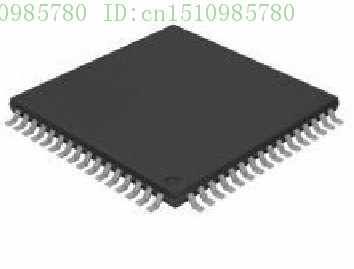Цена ST72F521R9TC