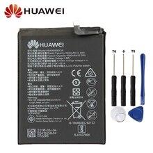 Original Replacement Battery HB406689ECW For Huawei Enjoy 7Plus TRT-AL00A 4GB RAM y7prime 8Plus Authentic 4000mAh