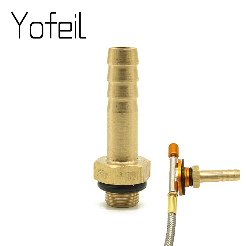 Multi-purpose Outdoor Camping Stove Switching Valve Accessories Connector To LPG Cylinders Liquefied Cylinder Gas Tank Adapter