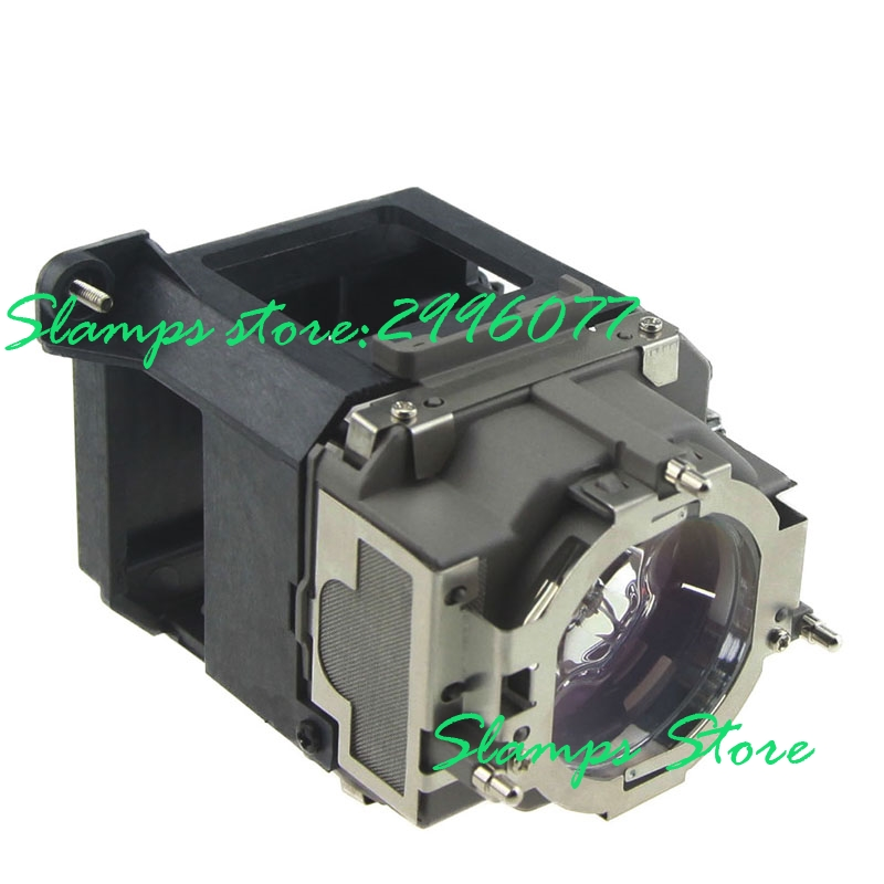 Brand NEW Replacement Projector Lamp with housing AN-C430LP for SHARP XG-C350X / XG-C465X / XG-C435X / XG-C430X Projectors ect. an c55lp replacement projector lamp with housing for sharp xg c55 xg c58 xg c58x xg c60 xg c68