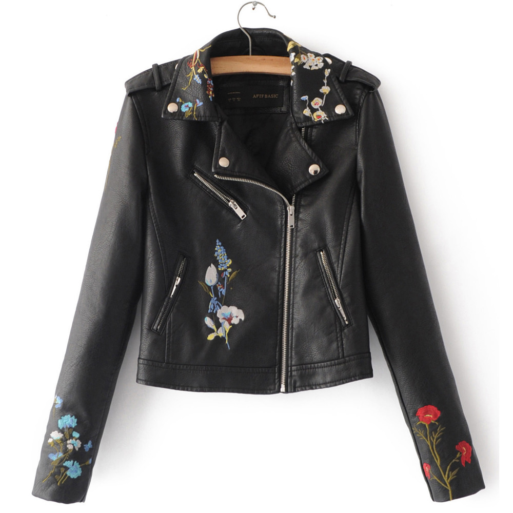 Cool womens jackets