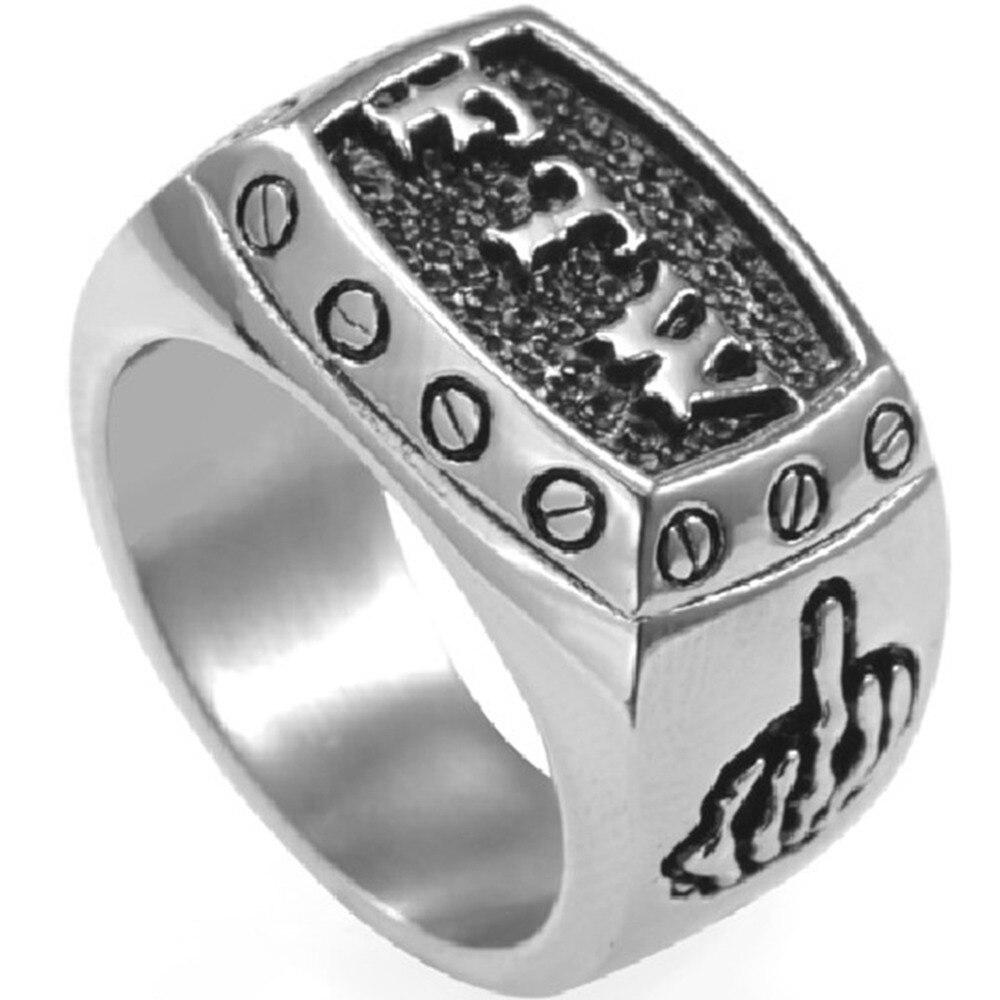 mechanic wrench ring mechanic wedding ring Mechanic Wrench Ring