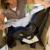 Accesorios de Coches de bebé Cubierta de Protección Uv A Prueba de Polvo Para Asientos de Seguridad Para Niños Mommy Helper 70Z2030 Cubierta de Asiento de Coche En General