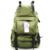 2016 novo multi-funcional montanhismo sacos em pé sacos de homens e mulheres mochila de viagem 40L
