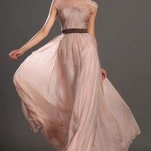 Новое сказочное платье с рукавами-крылышками и черный пояс