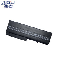 JIGU Laptop Battery For HP Business Notebook 6910p 6710s NC6100 NC6120 NC6200 NC6220 NC6400 NC6115 NC6320 NC6140 6710B 6715B