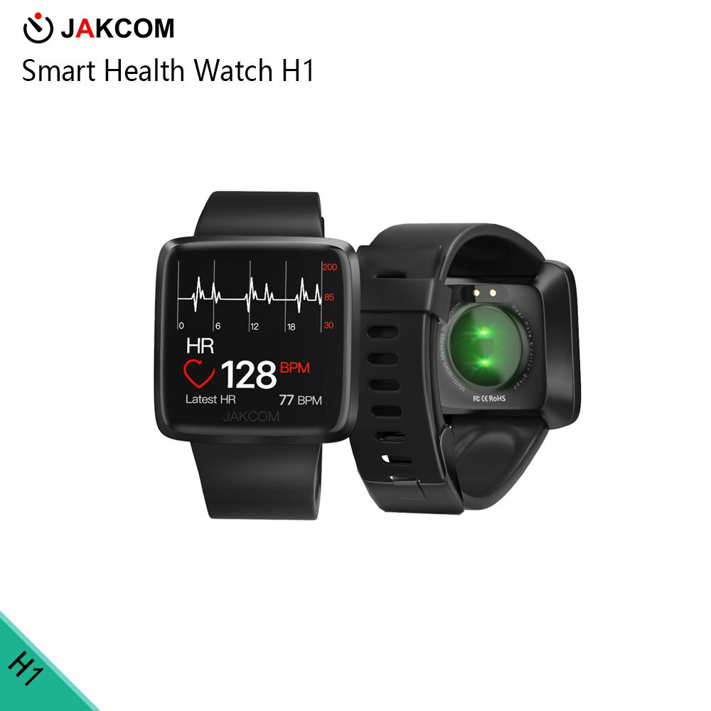 Image 1 - Jakcom H1 Smart Health Watch Hot sale in Fixed Wireless Terminals as 433mhz transmitter module lora 868 transmetteur 868mhz-in Fixed Wireless Terminals from Cellphones & Telecommunications