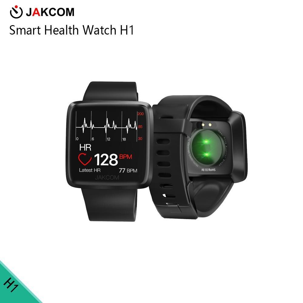 Jakcom H1 Smart Health Watch Hot sale in Fixed Wireless Terminals as 433mhz transmitter module lora 868 transmetteur 868mhz-in Fixed Wireless Terminals from Cellphones & Telecommunications