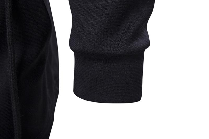 стадо модные для мужчин поговорить с caption хип-хоп Mate вкус куртка с длинным рукавом пла мужской пальто верхняя одежда moleton мужчина для