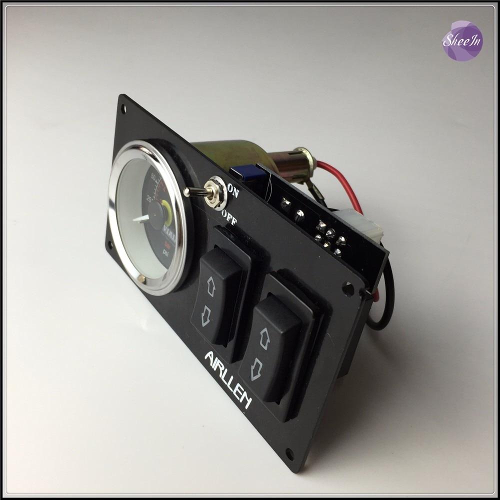Fein Grundlegende Autoverkabelung Fotos - Schaltplan Serie Circuit ...