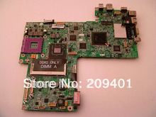 CN-0RT019 For Dell Inspiron Series 1720 Laptop Motherboard Mainboard RT019 100% tested strictly