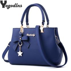 Hot brand women flower ornaments totes solid sequined handbag hotsale party purse ladies messenger crossbody shoulder bags