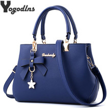 Hot brand women flower ornaments totes solid sequined handbag hotsale party purse ladies messenger crossbody shoulder bags(China)