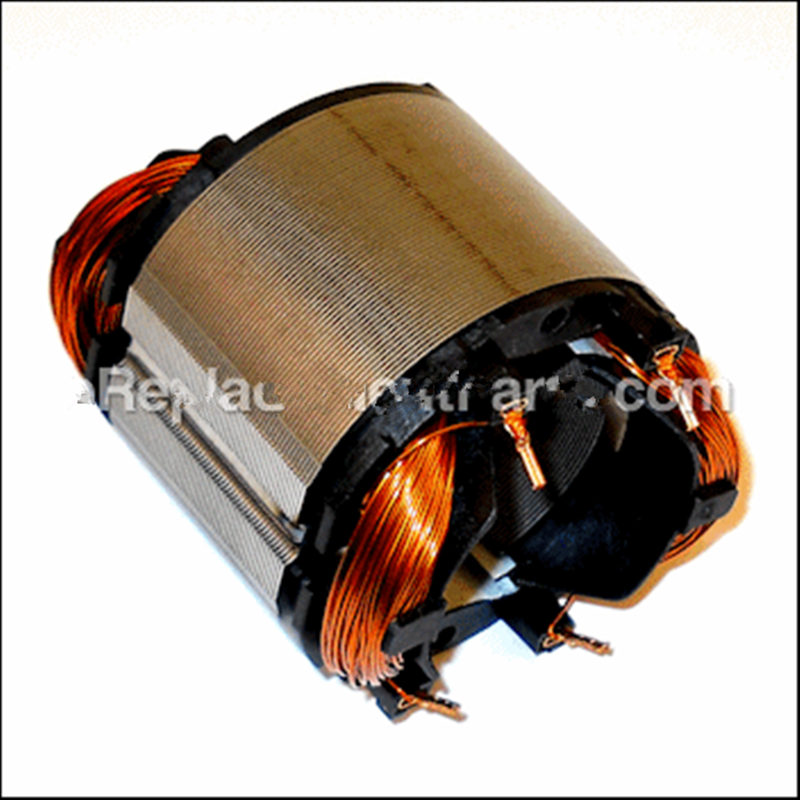 Field 477340 00SV 477340 00 1006266 00 For Dewalt D26441 D26453 D26451 Power Tool Accessories     - title=