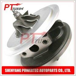 Najwyższej jakości wkład turbiny GT1749MV garrett chra 55205177 wkład turbosprężarki 777251 736168 dla alfa romeo gt 1.9 JTD 88Kw|cartridge bag|cartridge ceramiccartridge powder -