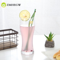 1PC Long Multicolour Stainless Steel Drinking Straws For 20 Oz30 Oz Cups Metal Drinking Straw Reusable Straws 0224