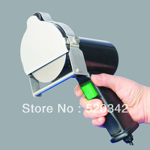 Hot sale top quality doner kebab slicer,electrical kebab knife,kebab shawarma gyros cutter