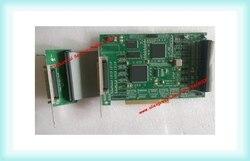 Oryginalna GTS 800 PG G/GT800 PCI 11 karta sterowania ruchem z kartą córki w Części do narzędzi od Narzędzia na