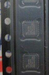 100% new original AD8375ACPZ Free Shipping Ensure that the new