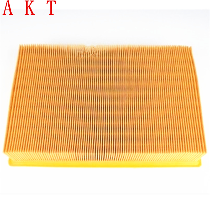 Air filter for 2006-2014 Land Rover Freelander 2 2.2TD / 3.2L oem:LR005816 air filter