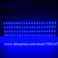 Super Bright Led Lighting Sunglasses Led Luminous Party GlassesHalloween DJ Nightclub Glasses Led Stage Props DS Dance Eyewear