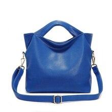 2017 mode Frauen Messenger Bags Leder frauen Umhängetasche Crossbody Taschen Lässig Berühmte Marke Damen Handtaschen Umhängetasche