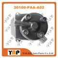 Новый дистрибьютор для FITHonda Accord F23A 2.3L L4 30100-PAA-A02 1998-2002