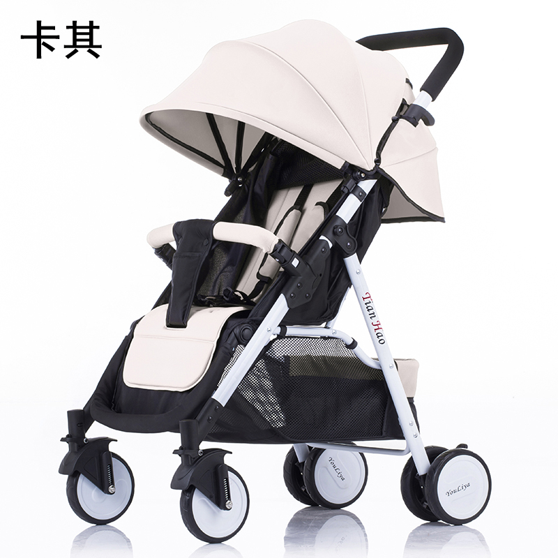 baby stroller light folding umbrella car can sit can lie ultra-light portable europe and ru no tax baby stroller ultra light can sit can lie portable umbrella stroller folding summer strollers baby