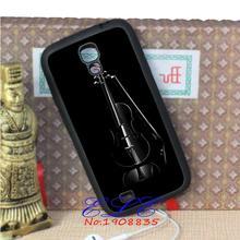 Schwarz Violine Elegantfashion handy-fallabdeckung für Samsung Galaxy S3 S4 S5 S6 edge S7 S7 kante anmerkung 3 anmerkung 4 anmerkung 5 K1335