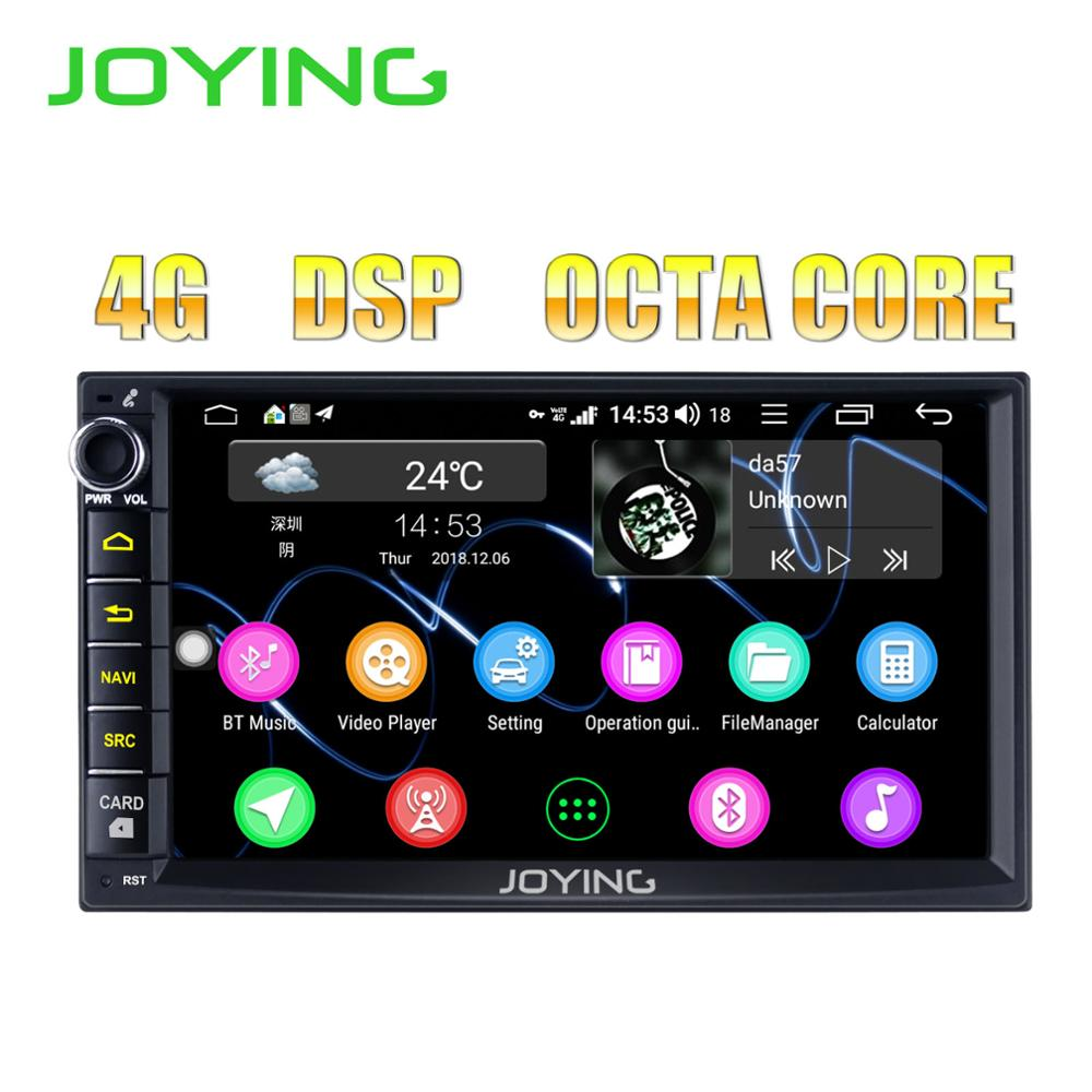 Radio Head Stereo 8.1