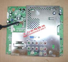 47PFL3403 / 93 motherboard 715T2878-2 with LC470WXN (SA) (A1) screens