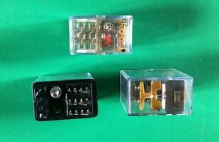 Free Shipping 1pcs/lot   PZ-100/DC24V relay V23154-D0726-B110 free shipping 1pcs am5200iaj44hm refurbish parts yf0716 relay