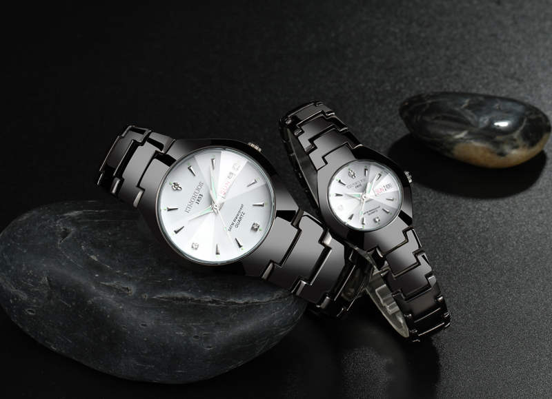 couple watches (7)