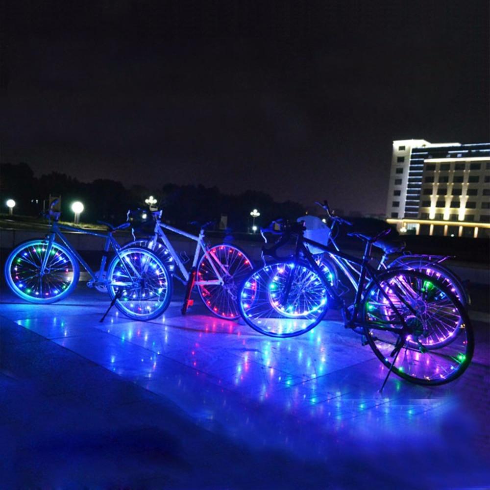 Backlighting USB RGB 5050SMD 60LED Flexible Color Changing Strip Light For Bicycle secadora plancha rizadora